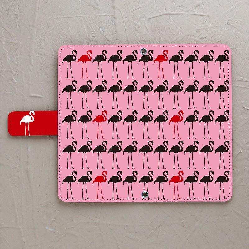 【フラミンゴs ピンク】を見る